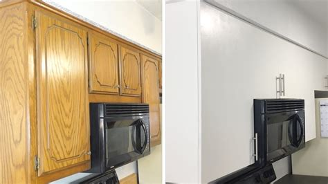 Renew Kitchen Cupboard Doors by Light Glass Shelves In Kitchen Floating Shelf With