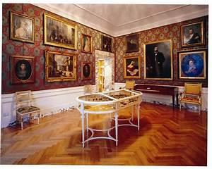 Museo teatrale alla Scala Wikipedia