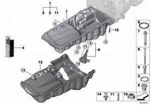 Tr250 Wiring Diagram