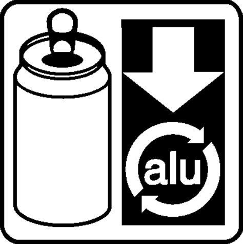 recycling logos downloads galerien downloads igora