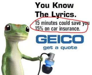 How to fax to insurance company? GEICO AUTO CLAIMS ADDRESS