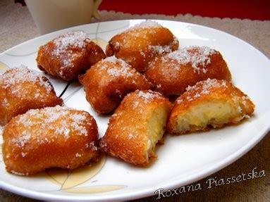 dessert recette recettes facile rapide traditionele costaricienne beignet de banane
