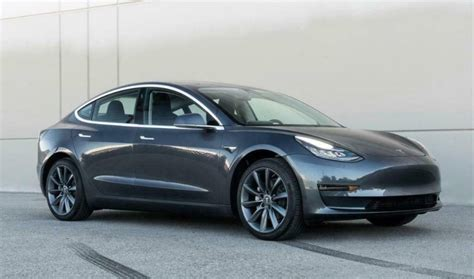 40+ Tesla 3 Private Lease Background