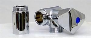 Wasseranschluss Waschmaschine Zoll : preisvergleich eu wasserhahn waschmaschine ~ Michelbontemps.com Haus und Dekorationen