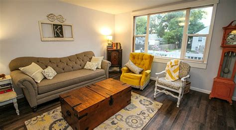 80 Ways To Decorate A Small Living Room