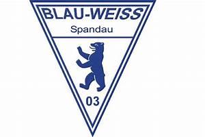 Blau Weiß Spandau : fu ballbegeisterte jungen und m dchen aufgepasst gewinnt den kulturleben pokal beim kulturleben ~ Yasmunasinghe.com Haus und Dekorationen