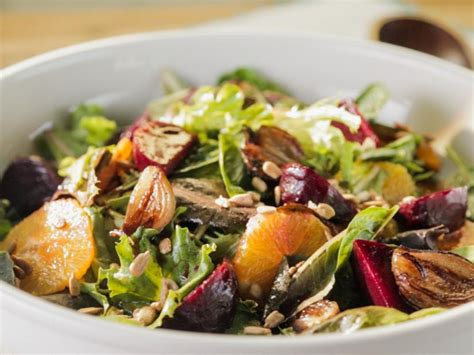 trisha yearwood roast turkey recipe roasted beet salad recipe trisha yearwood food network