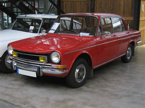 List of cars by tag simca 1301simca 1301, simca 1301 ...