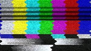 Tv Color Bars Static | www.imgkid.com - The Image Kid Has It!