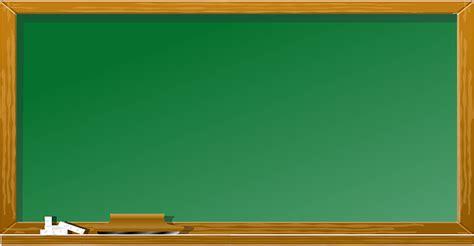 verde quadro negro giz grafico vetorial gratis  pixabay