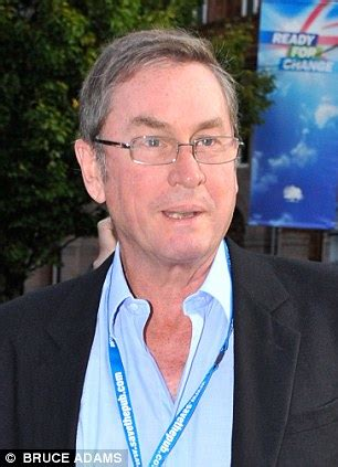 Tory peer Lord Ashcroft to pledge half of his £1.2bn ...