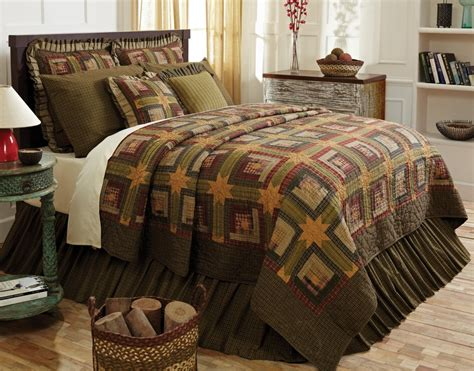 cabin bedding cabin bedding sets sale ease bedding with style
