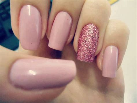50 Nails Pictures For Every Occasion