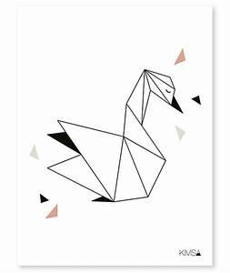 les 25 meilleures idees de la categorie dessin geometrique With affiche chambre bébé avec fleurs de bach vente privée