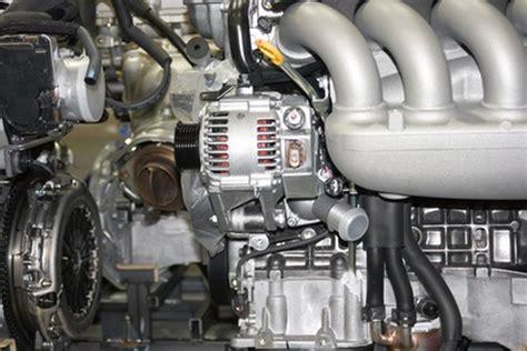 money  auto mechanics   month saplingcom