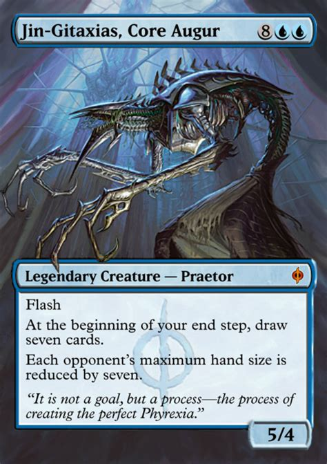 phyrexian obliterator deck 2016 the gallery for gt phyrexian obliterator