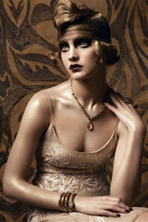 augury rosamond  loveliest woman  america
