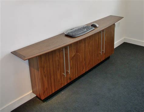 Credenzas  Bespoke  Credenzas  Meeting Room & Boardroom
