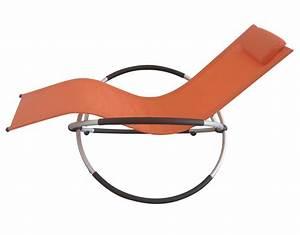 13453220180225 liegestuhl kippen inspiration schoner With französischer balkon mit rattanmöbel garten dänisches bettenlager