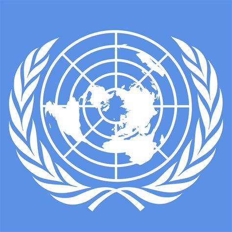 Vereinte Nationen  Heike Hänsel (mdb)  Page 2
