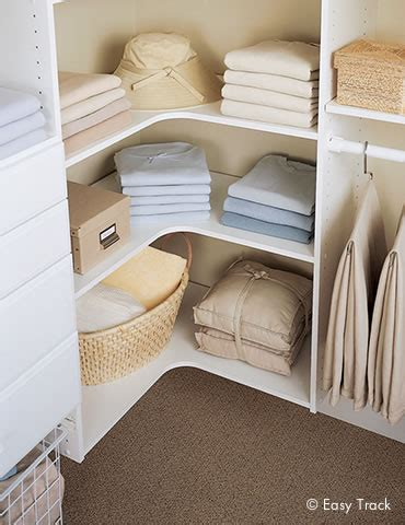 professional closet systems dorcus construction dorcus