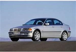 Cote Autovista : cote auto gratuite et fiche technique bmw s rie 3 320i 1998 10 cv essence manuelle 4 portes ~ Gottalentnigeria.com Avis de Voitures