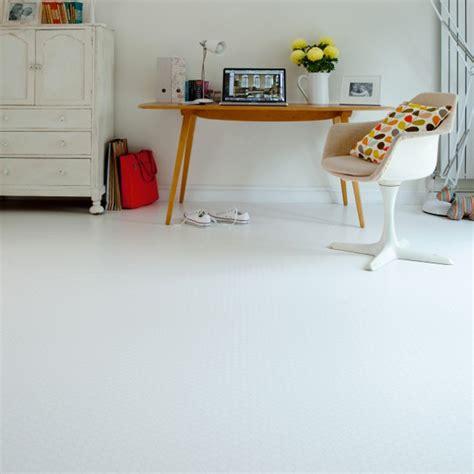 linoleum flooring za top 28 linoleum flooring za floorworx flocked flooring white wood plank vinyl flooring non