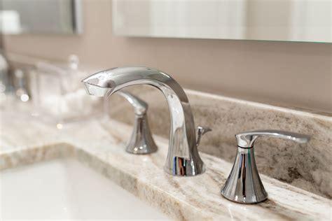 tone sherwin williams renovation muse kitchen  bath