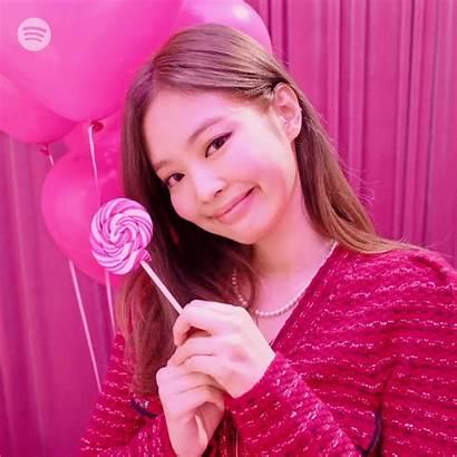 Spotify Blackpink Album Presents Exclusive Kpopmap Kpop