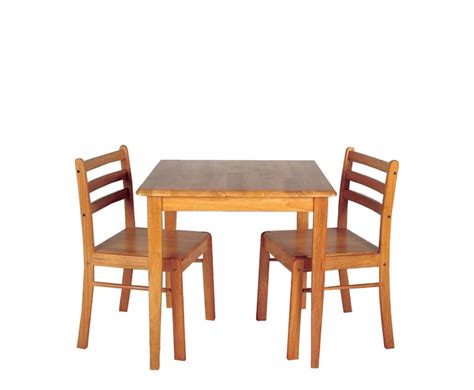 belstone square oak kitchen table and 2 chairs uk delivery