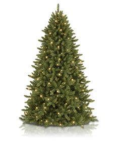 ideas  artificial christmas tree sale