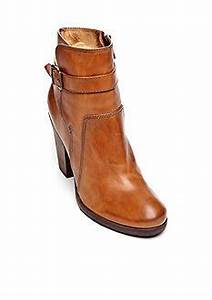 designer boots for women belk everyday free shipping With belks womens boots