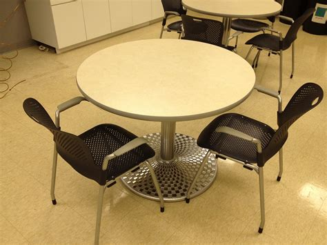 cafeteria tables and chairs bed mattress sale