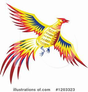 Pheasant Hunter Clipart | ClipArtHut - Free Clipart