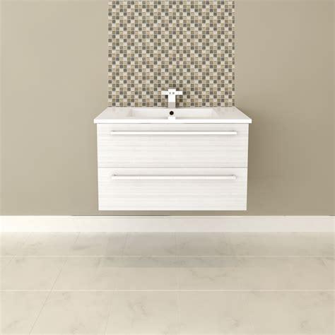 brantford kitchen faucet 30 2 drawer floating vanity cutler kitchen bath a