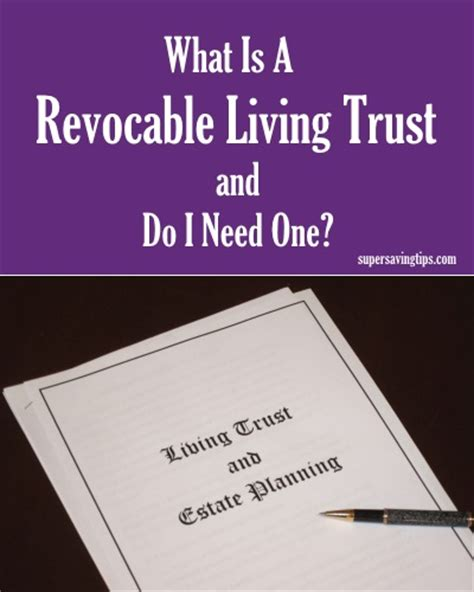 What Is A Revocable Living Trust And Do I Need One. Classic Auto Insurance Quote. How To Become A Teacher In Virginia. Freeware Inventory Management Software. State Auto Insurance Claims Best Phone Cable. Health Insurance Dependent Adult Andriod Apps. Plumbing Companies In Nj Who Created The Ipad. Free Bank Accounts Online Funeral Home Stocks. University Of San Marcos Texas