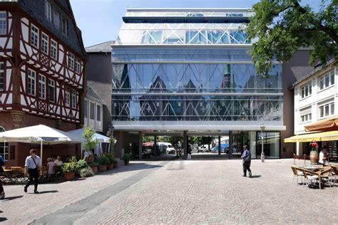 Architekten Frankfurt Am by Architekten Frankfurt Am Architekten Berater Und