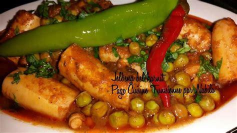 recette cuisine tunisienne 203 best cuisine tunisienne images on tunisian
