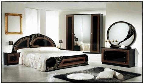 Chambre A Coucher Italienne With Chambre A Coucher Italienne