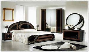 stunning chambre a coucher turque photos seiunkelus With deco chambre a coucher