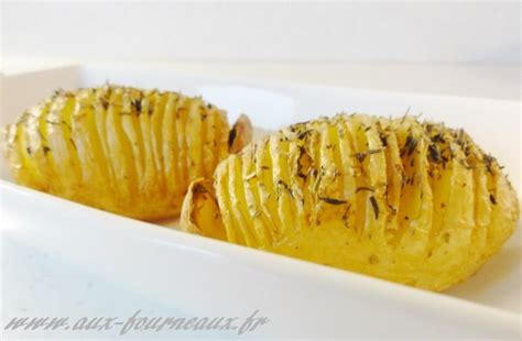 cuisiner une cote de boeuf que servir pour accompagner le saumon idées recettes