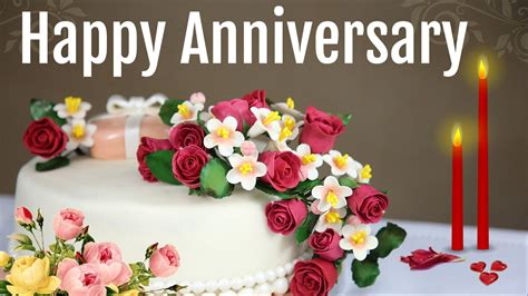 wedding anniversary wishes  sayings quotes sms  couple youtube