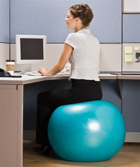 back pain from sitting at desk how to prevent back pain from desk job popsugar fitness