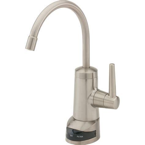 PNRQ21RBN   GE Profile Reverse Osmosis Filtration System
