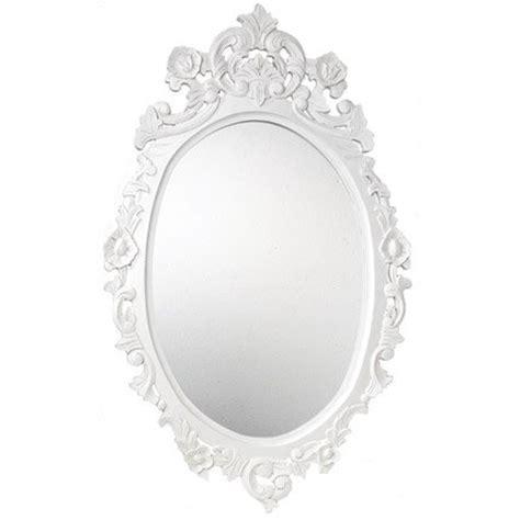 miroir sculpt 233 maison