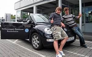 Volkswagen Zentrum Rosenheim : rosenheim preistr ger 9 vw serie 5 ~ Watch28wear.com Haus und Dekorationen