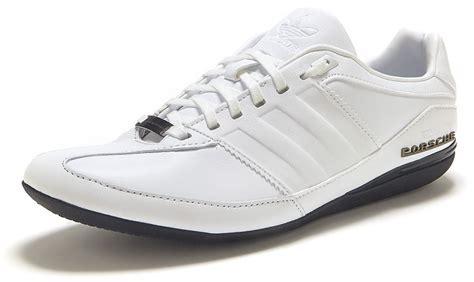 watch 76681 adbde sale s adidas originals porsche type 64 2 3 shoes adidas originals porsche  design typ 64