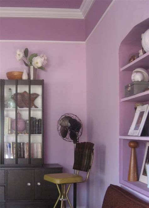 purple painted rooms purple pictures for living room peenmedia com