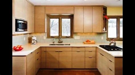 Pinterest Kitchen Cabinet Ideas - modern kitchen room design youtube