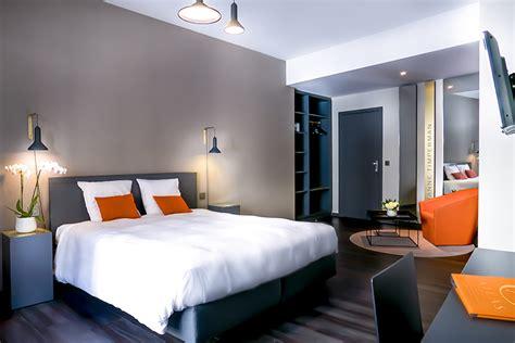 cuisine design avec ilot chambre d 39 hôtel à bruxelles atlas hôtel location de chambre à bruxelles chambre d 39 hôtel en